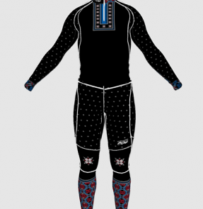 Podiumwear - Jessie Diggins Team Storefront Open to All