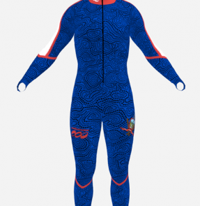 Podiumwear - Podiumwear Announces Sale of Alpine Suits to Support Redneck Racing Team