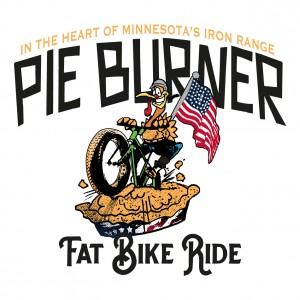 IROC/Pie Burner Thanksgiving Weekend Fat Bike Ride