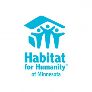 Habitat for Humanity 500 2021