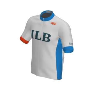 ILB Away Jerseys
