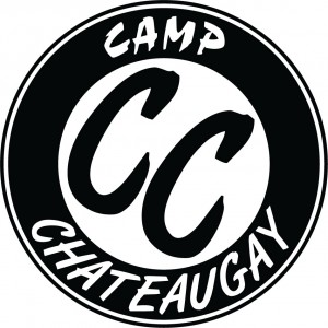 Camp Chateaugay 2022