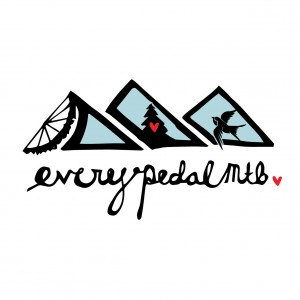 EveryPedal MTB Women's Series Fall 2021