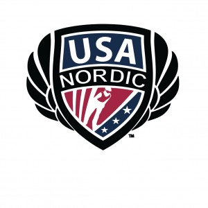 USA Nordic Promotional Storefront