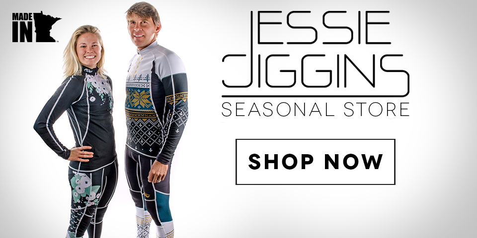 Limited Edition Jessie Suits and Tights