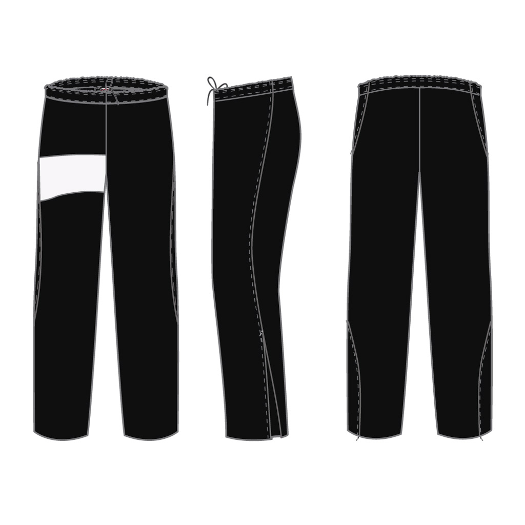 Podiumwear Nordic Child's Warm-Up Pant