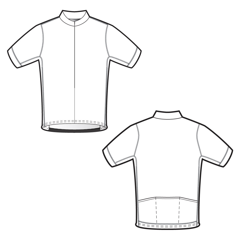 men 39 s cycling jerseys podiumwear. Black Bedroom Furniture Sets. Home Design Ideas