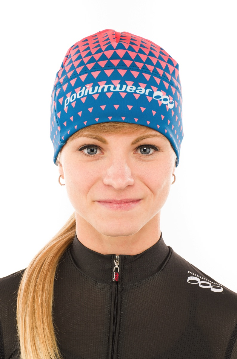 Podiumwear Thermal Hat